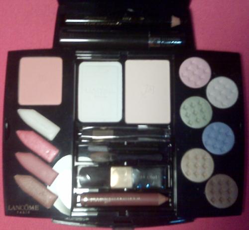 makeuplancome